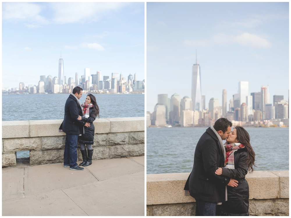 TaylorLaurenBarker - Frank&Marina - Ellis Island Proposal_0016.jpg