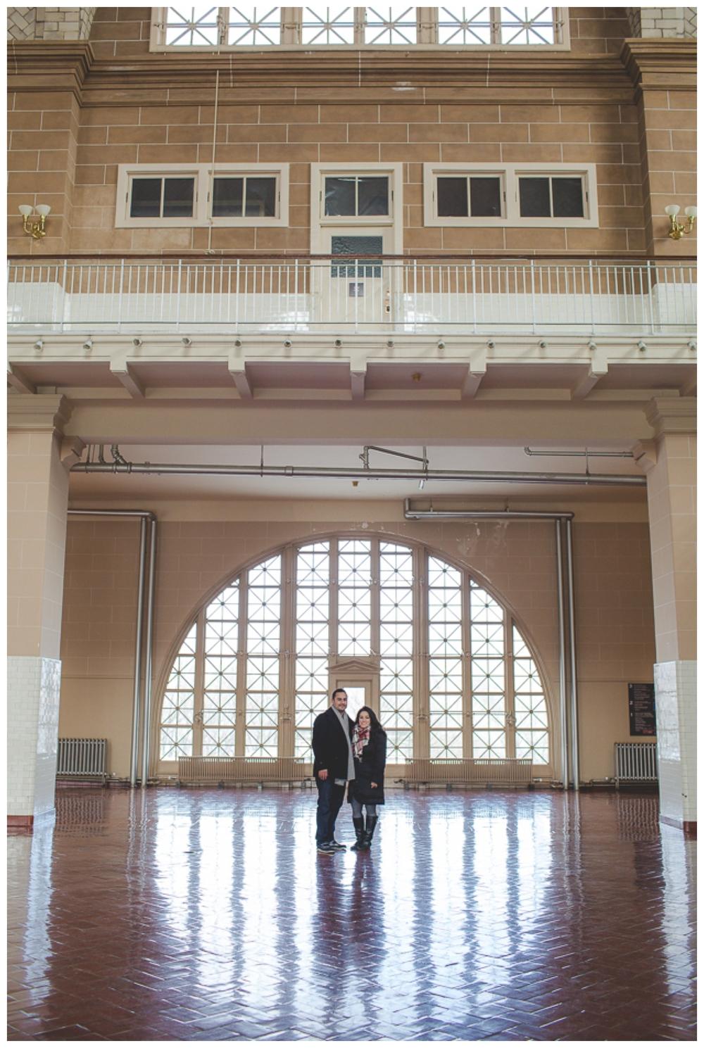 TaylorLaurenBarker - Frank&Marina - Ellis Island Proposal_0017.jpg