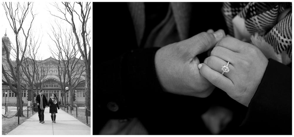 TaylorLaurenBarker - Frank&Marina - Ellis Island Proposal_0018.jpg