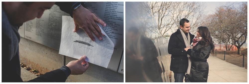 TaylorLaurenBarker - Frank&Marina - Ellis Island Proposal_0019.jpg