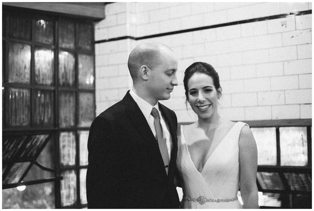 TaylorLaurenBarker - Stephanie&Carmine - NYE Wedding_0003.jpg