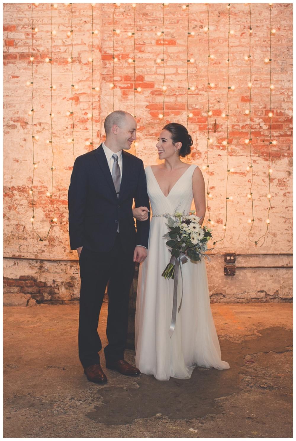 TaylorLaurenBarker - Stephanie&Carmine - NYE Wedding_0004.jpg