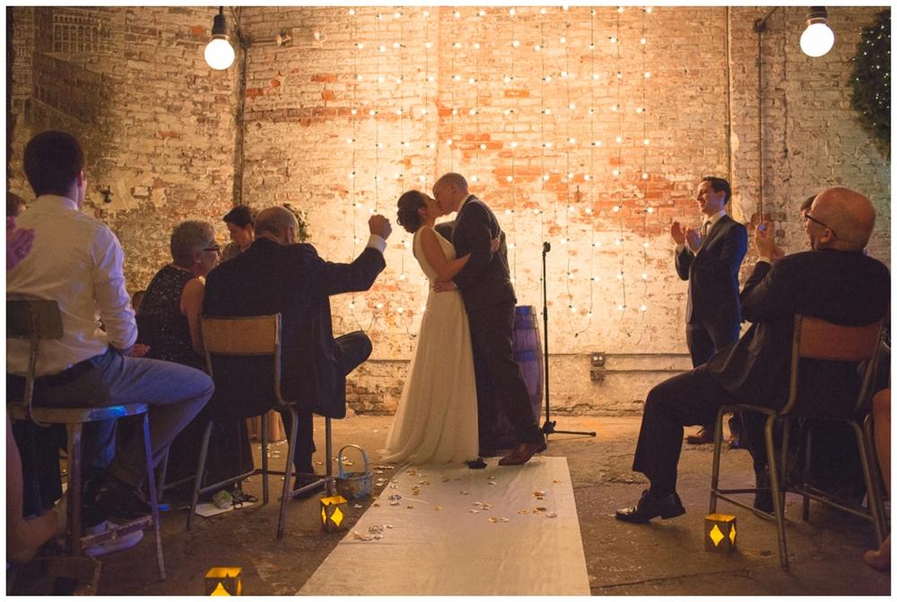 TaylorLaurenBarker - Stephanie&Carmine - NYE Wedding_0010.jpg