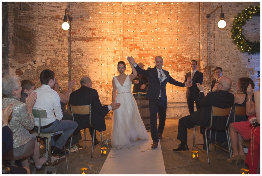 TaylorLaurenBarker - Stephanie&Carmine - NYE Wedding_0011.jpg