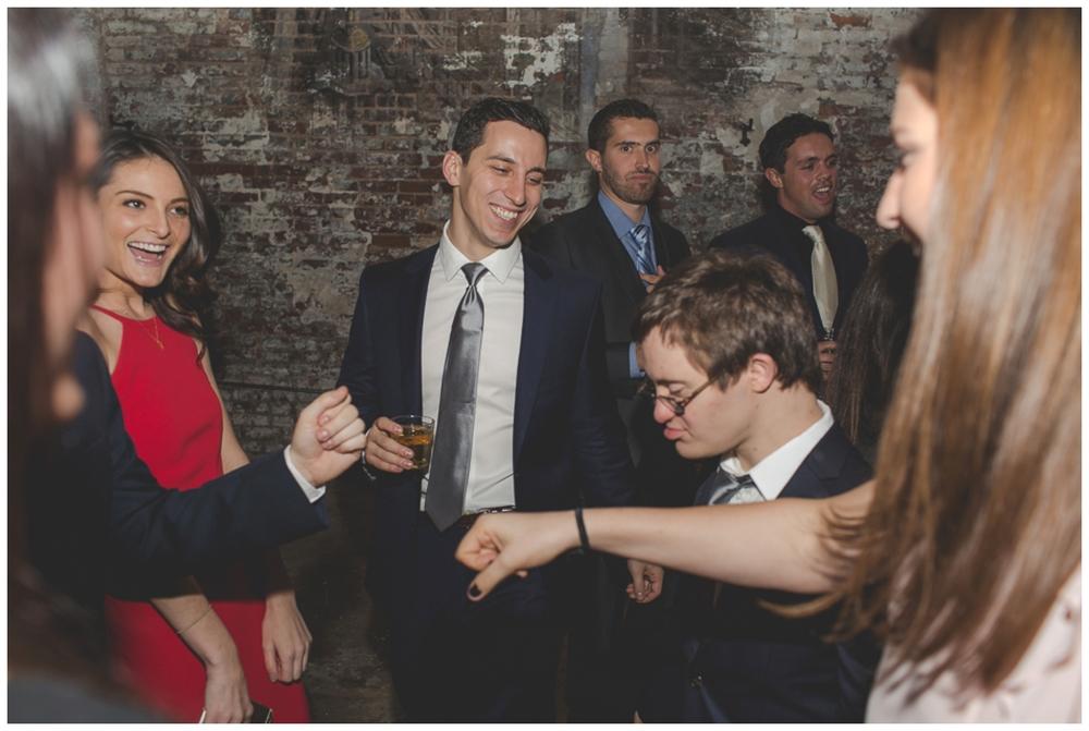 TaylorLaurenBarker - Stephanie&Carmine - NYE Wedding_0013.jpg