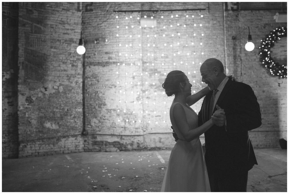 TaylorLaurenBarker - Stephanie&Carmine - NYE Wedding_0017.jpg