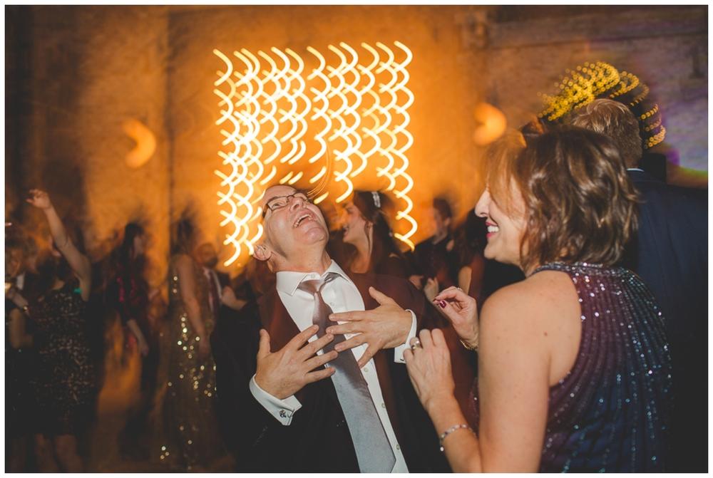 TaylorLaurenBarker - Stephanie&Carmine - NYE Wedding_0020.jpg