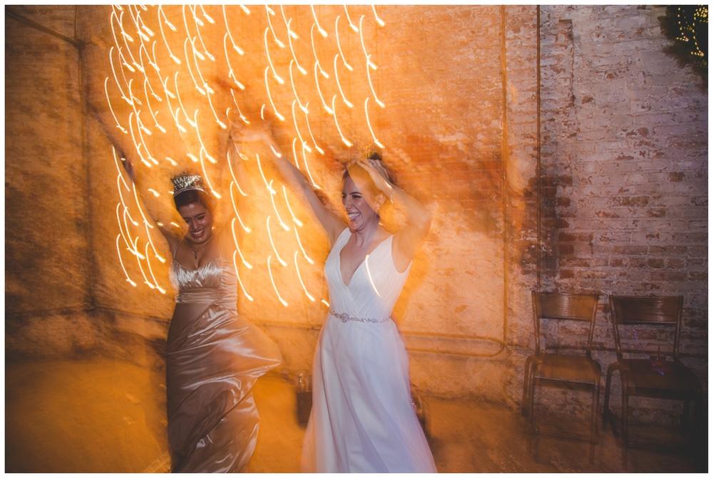 TaylorLaurenBarker - Stephanie&Carmine - NYE Wedding_0019.jpg
