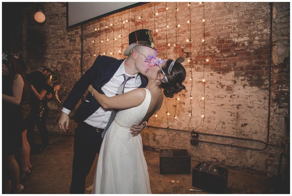 TaylorLaurenBarker - Stephanie&Carmine - NYE Wedding_0022.jpg