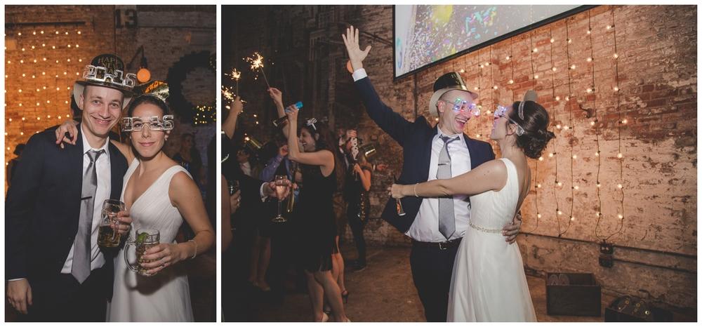 TaylorLaurenBarker - Stephanie&Carmine - NYE Wedding_0021.jpg