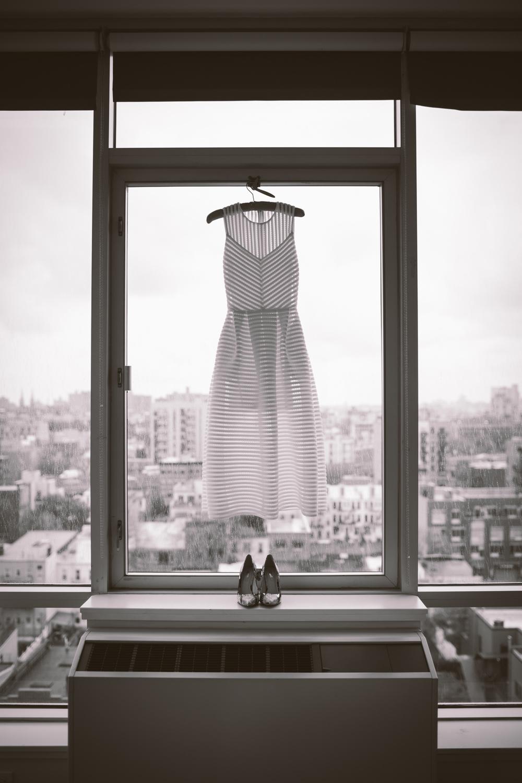 TaylorLaurenBarker - BrooklynWeddingPhotographer - AuoraBrooklyn-1.jpg