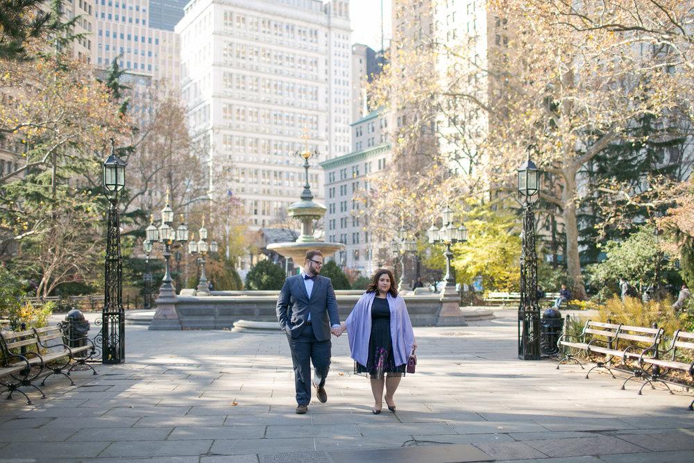 TaylorLaurenBarker - Christina&Dan - NYCElopement-5.jpg