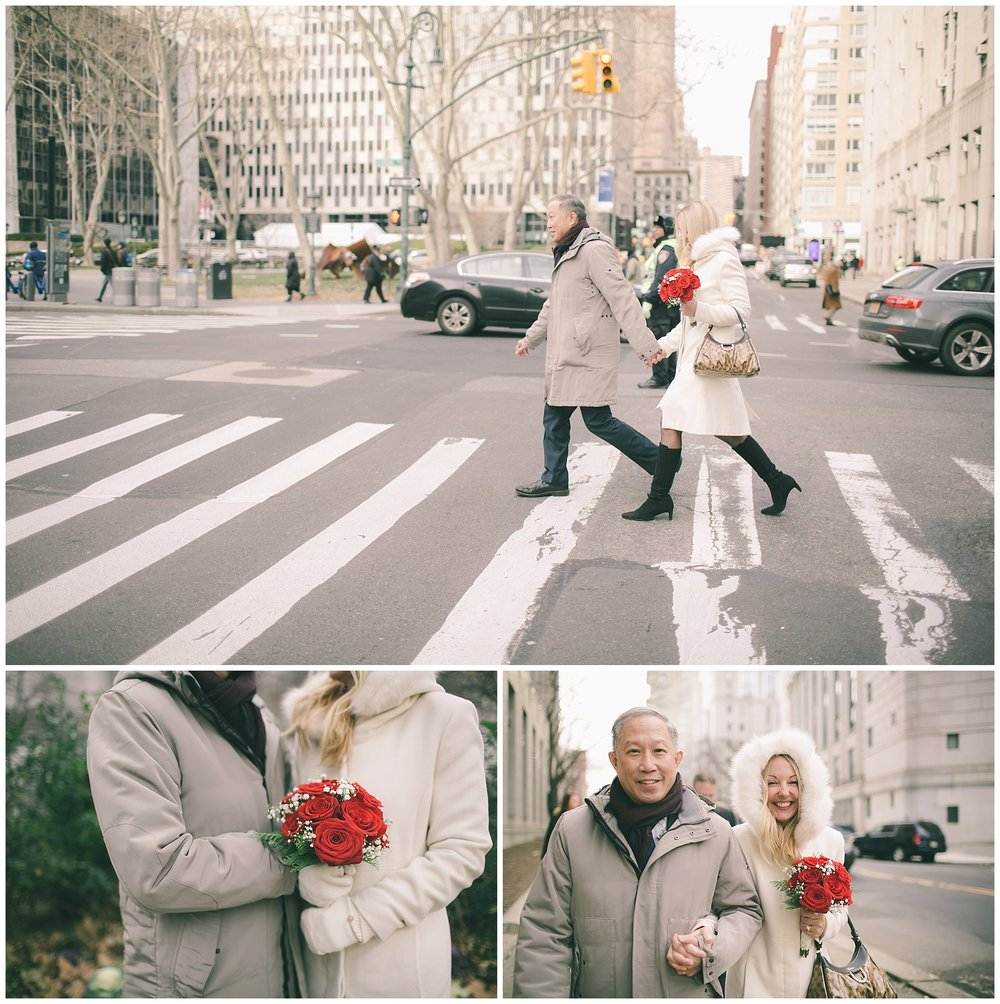 TaylorLaurenBarker - IntimateNYCWedding - Jackie&Dwayne_0009.jpg