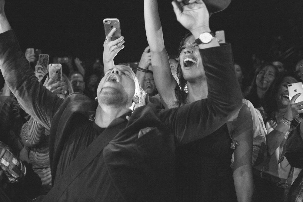 TaylorLaurenBarker - Concert Photographer - JOHNNYSWIM-19.jpg