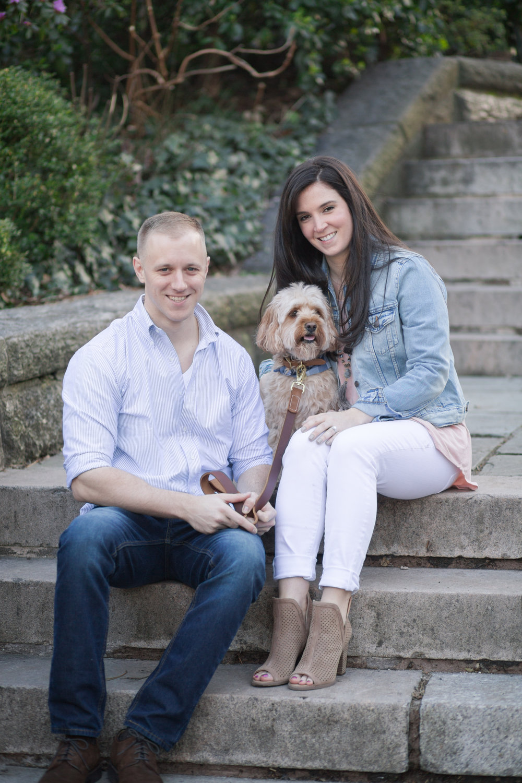 TaylorLaurenBarker-nyc-puppy-engagement-session-2.jpg