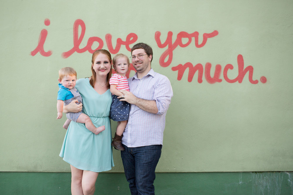 south-congress-austin-texas-family-photographer-1.jpg