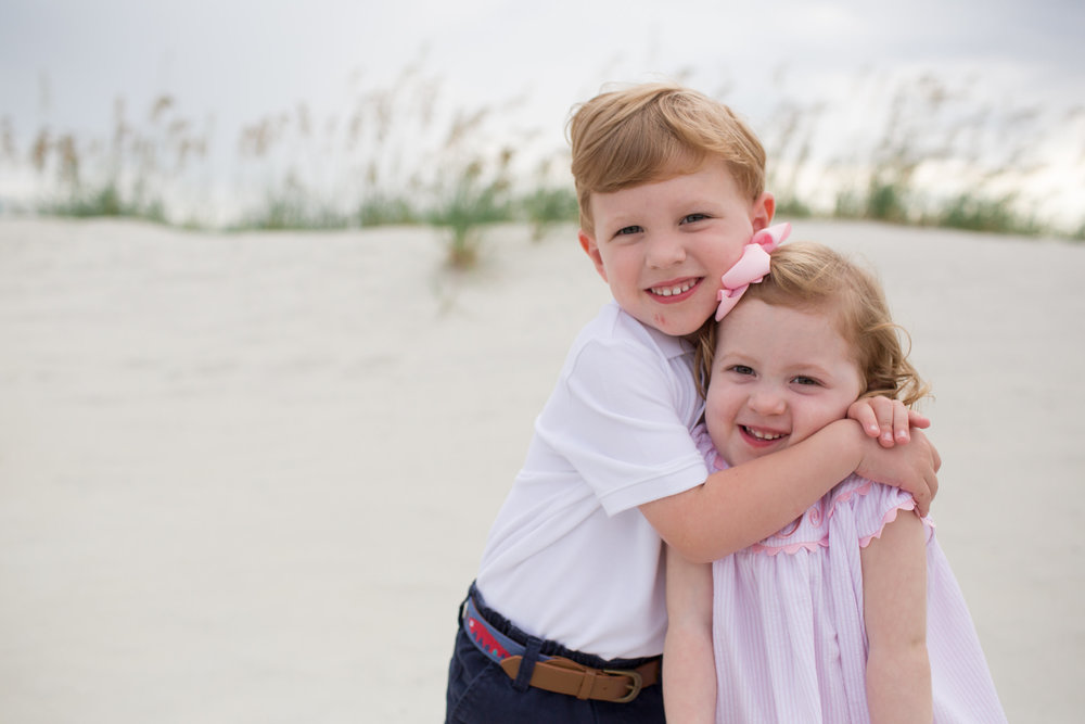 hilton-head-family-session