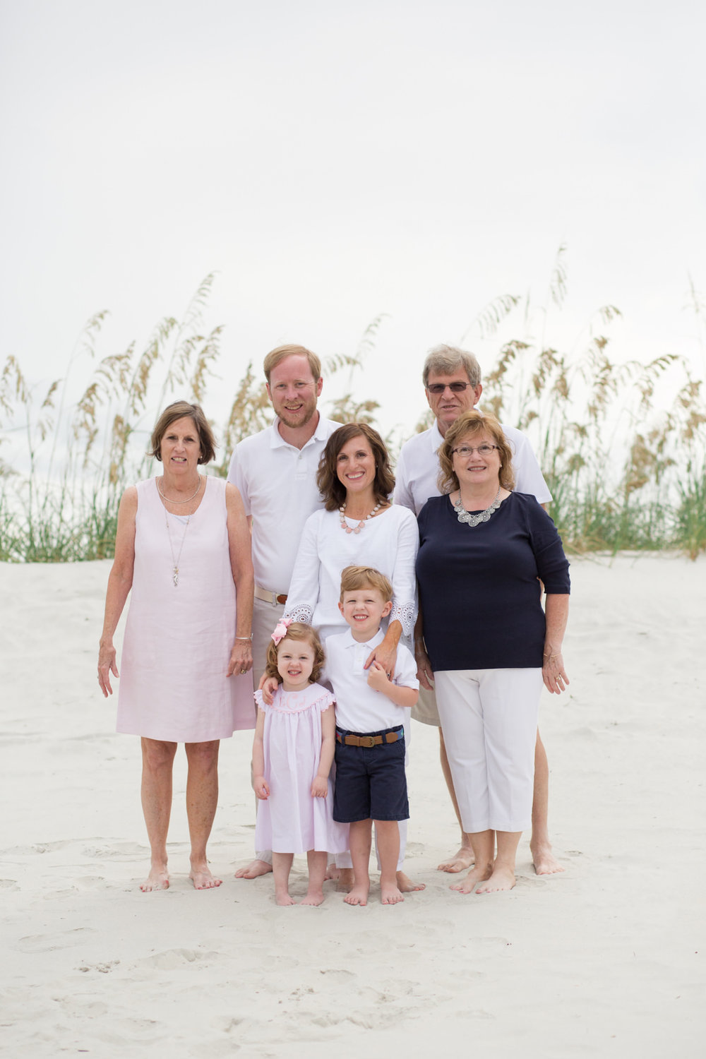 hilton-head-family-photographer