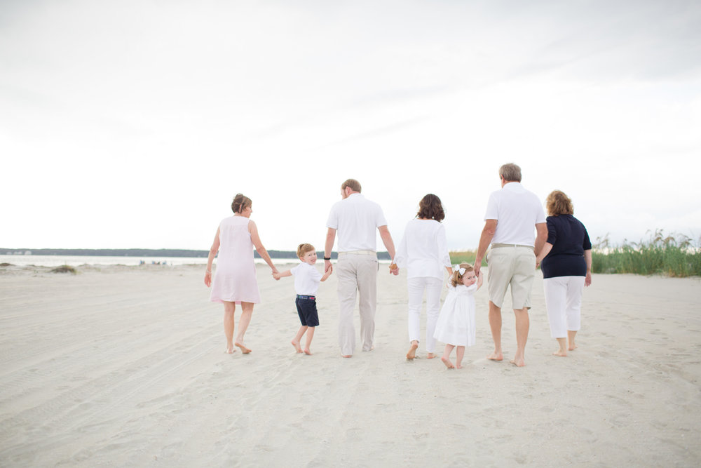 family-photography-on-hilton-head-island