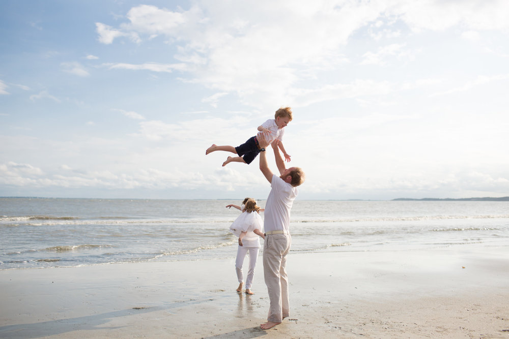 hilton-head-family-vacation-photographer