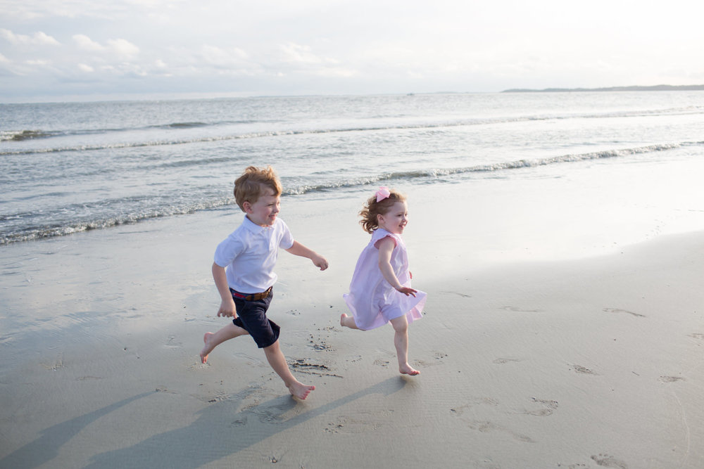 hilton-head-family-photojournalist