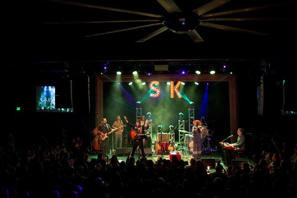 Taylor-Lauren-Barker-Stephen-Kellogg-FTC-concert-photography-2.jpg