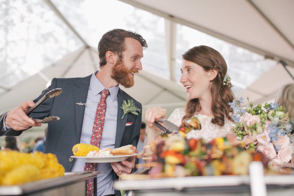 intimate-backyard-wedding-upstate-new-york