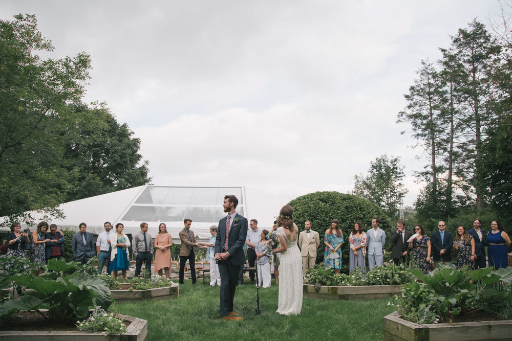 intimate-backyard-wedding-upstate-new-york-wedding-katie-sean-11.jpg