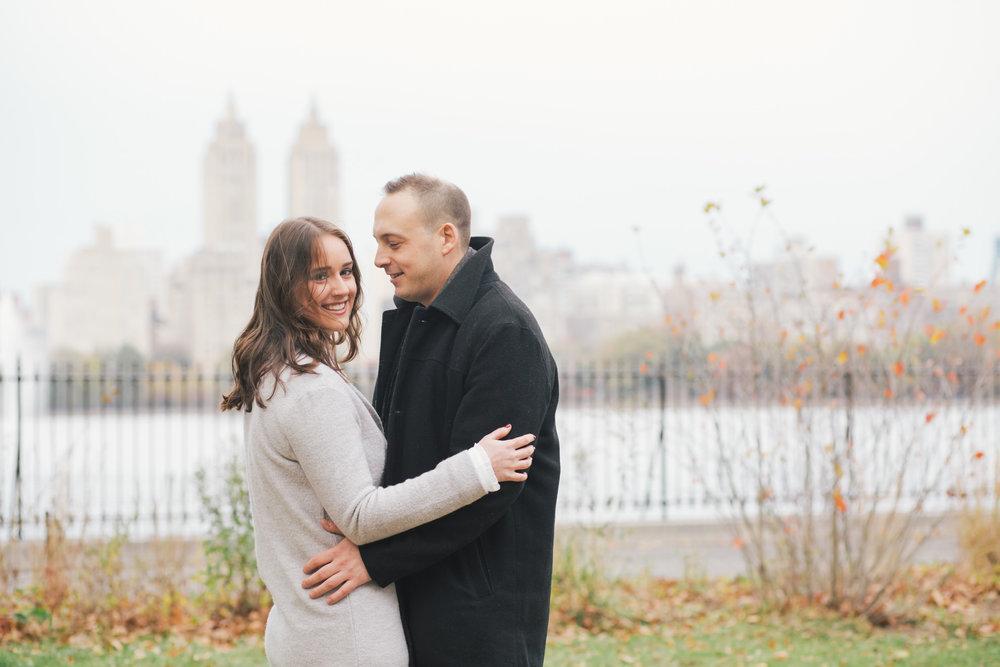 central-park-engagement-montauk-wedding