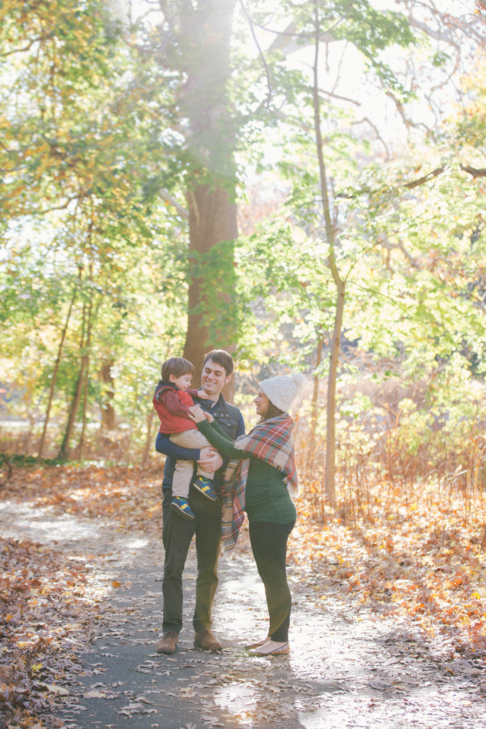scarsdale-family-mini-session-mccarthy-2.jpg
