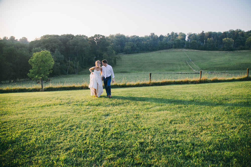dundee-farm-and-fields-wedding-pittsburgh-pa