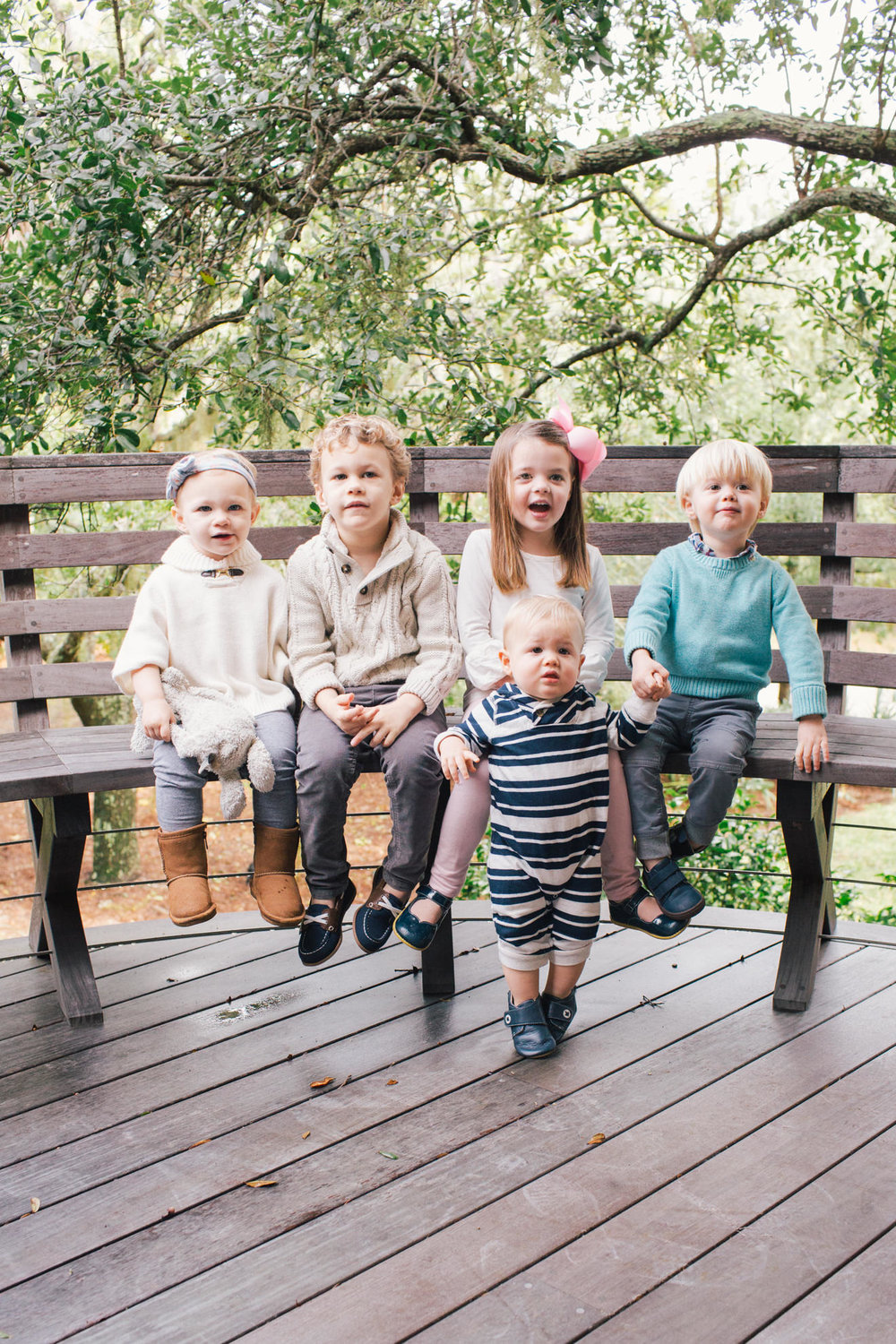 charleston candid family photography on kiawah island