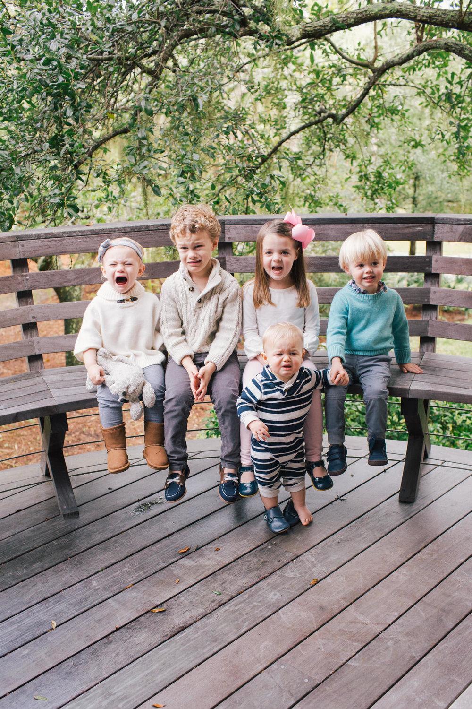 kiawah-island-seabook-island-charleston-family-photographer-24.jpg