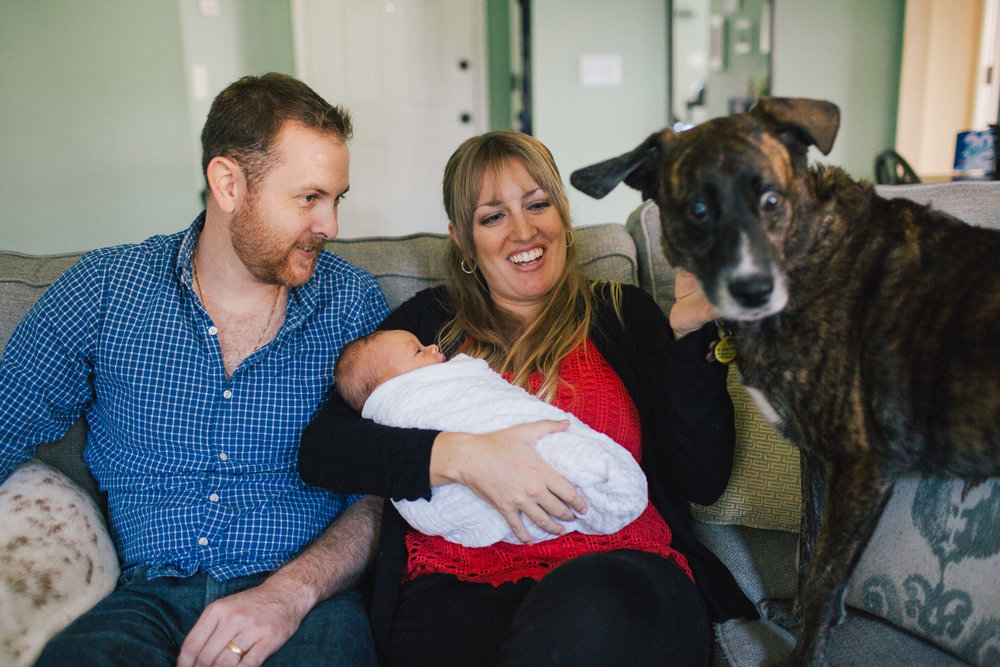charleston-family-newborn-lifestyle-photographer-3.jpg