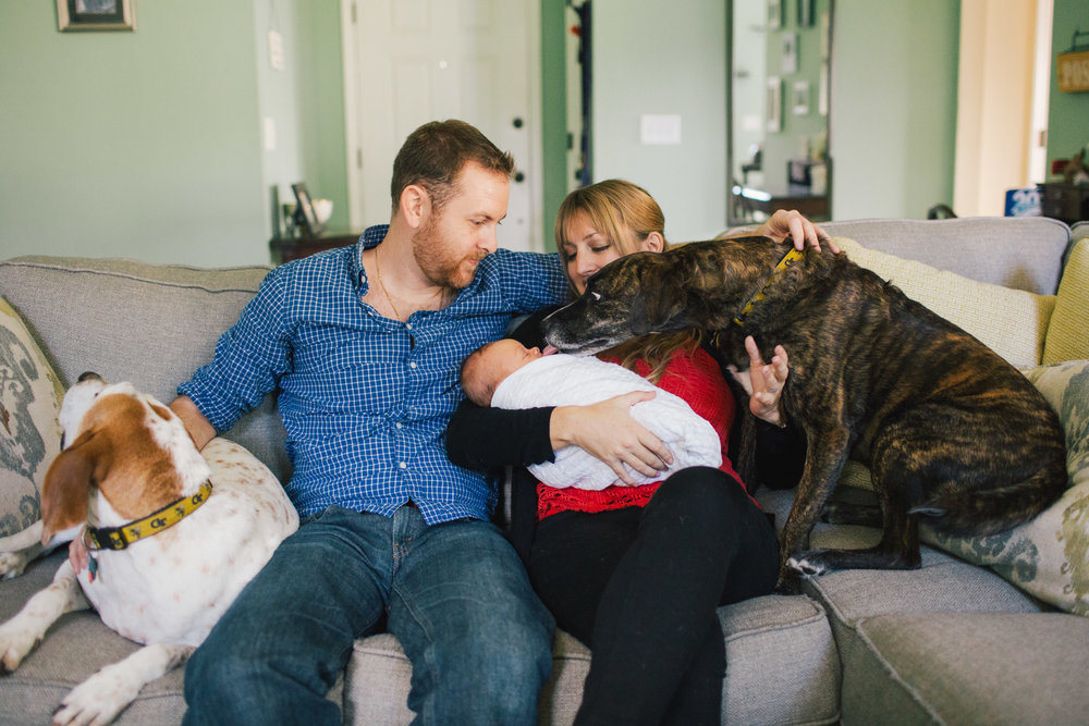 charleston-family-newborn-lifestyle-photographer-5.jpg