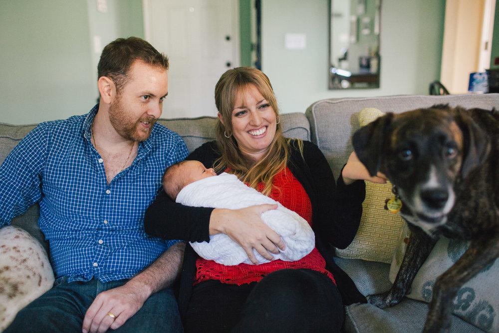 charleston-family-newborn-lifestyle-photographer-4.jpg