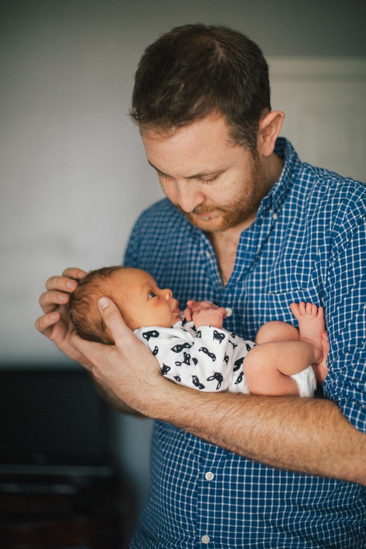 charleston-family-newborn-lifestyle-photographer-19.jpg