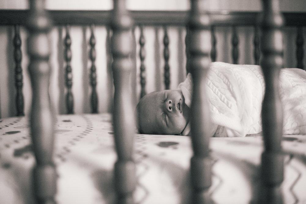 charleston-family-newborn-lifestyle-photographer-42.jpg