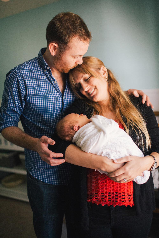 charleston-family-newborn-lifestyle-photographer-43.jpg