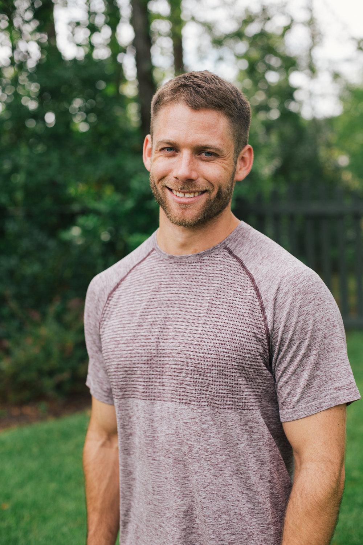 joe-mcdevitt-charleston-fitness-pro-premier-fitness-james-island-4.jpg