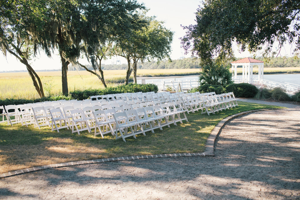 Creek-Club-at-I'On-Lovecraft-Events-Charleston-wedding-photographer-43.jpg