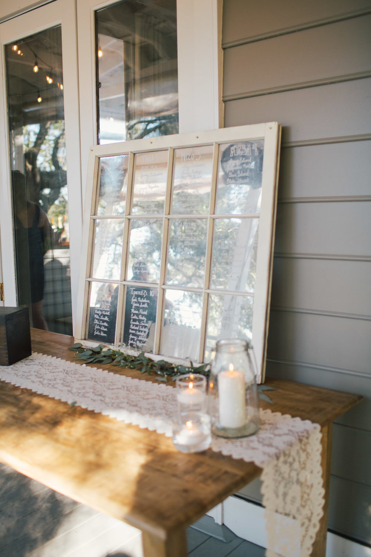 Creek-Club-at-I'On-Lovecraft-Events-Charleston-wedding-photographer-48.jpg