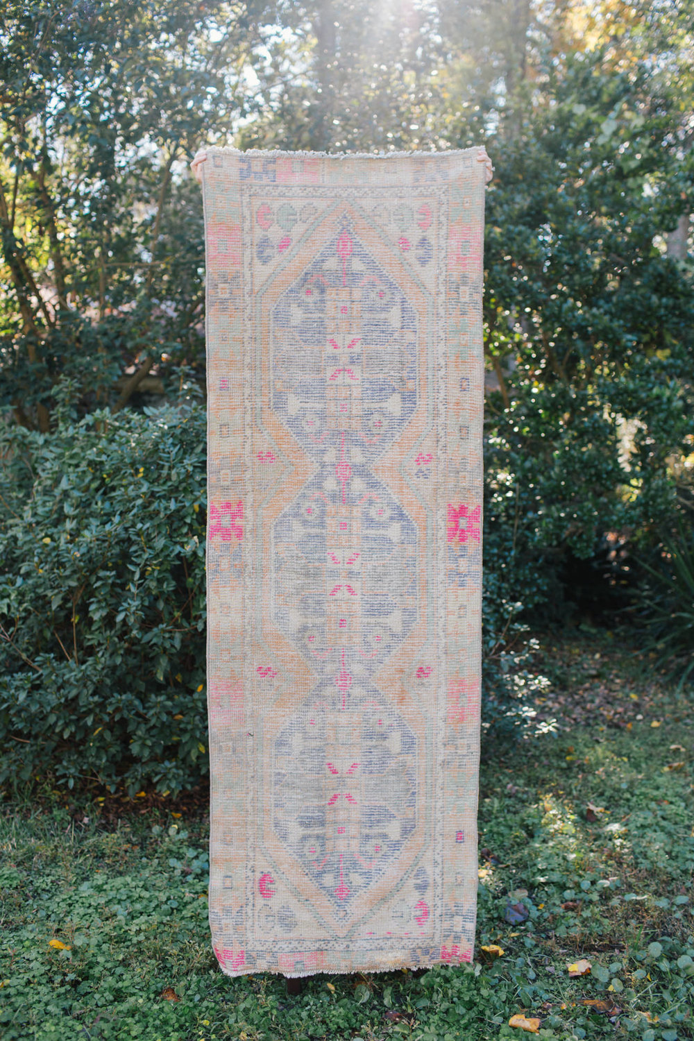 cord + cotton vintage textile boutique turkish rugs charleston