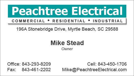 Peachtree NEW Bus Cd-Mike Final.jpg