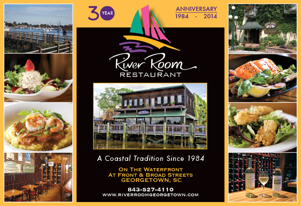 River Room - Grand St ad F.jpg