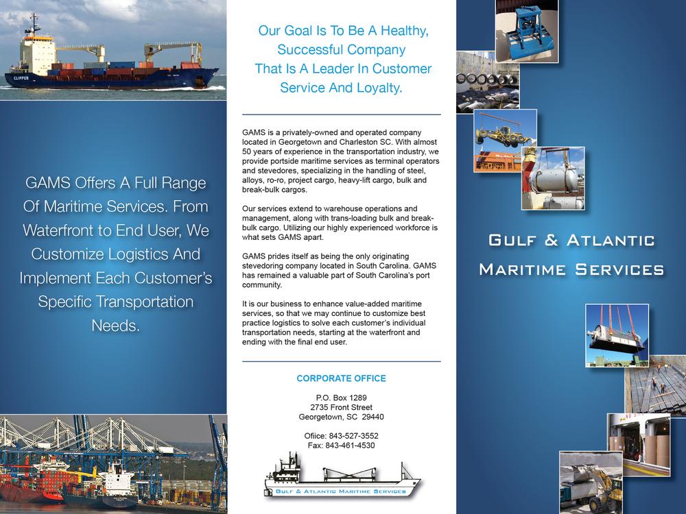GAMS Brochure Final.jpg