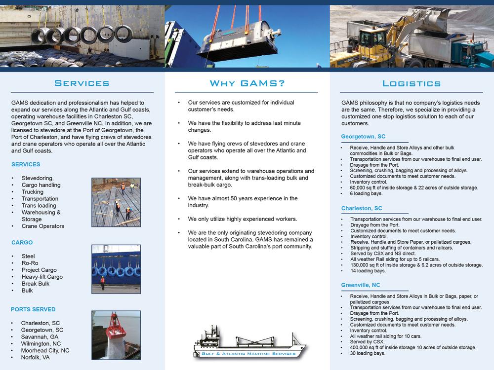 GAMS Brochure Final2.jpg