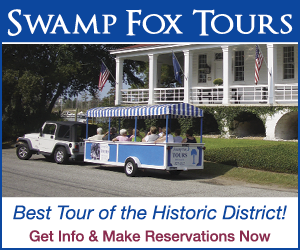 Swamp Fox HGT ad outline.png