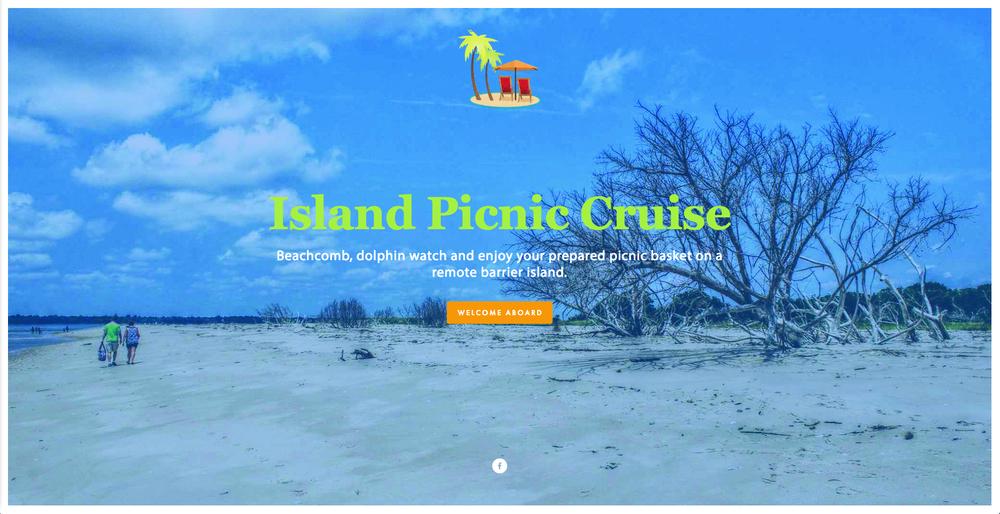 Island Picnic Tours