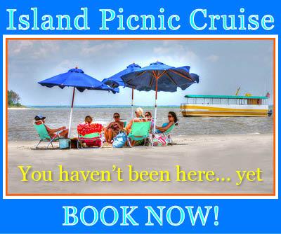 Island Picnic HGT ad 7.jpg